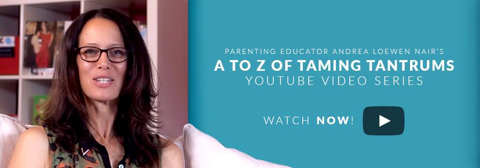 taming-tantrums-youtube-series-2